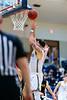 191112-SEU-Basketball-01439