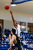 191112-SEU-Basketball-01268