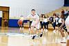 191112-SEU-Basketball-01345
