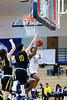 191112-SEU-Basketball-01442