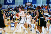 191112-SEU-Basketball-01469