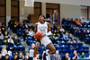 191112-SEU-Basketball-01256