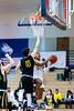 191112-SEU-Basketball-01441
