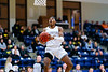 191112-SEU-Basketball-01257