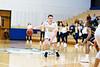 191112-SEU-Basketball-01344