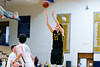 191112-SEU-Basketball-01375