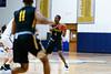 191112-SEU-Basketball-01378