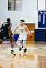 191112-SEU-Basketball-01226