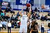 191112-SEU-Basketball-01557