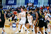 191112-SEU-Basketball-01470