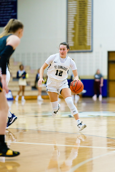 191112-SEU-Basketball-01013