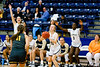 191112-SEU-Basketball-00879