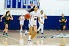 191112-SEU-Basketball-00961