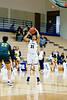 191112-SEU-Basketball-01018
