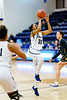 191112-SEU-Basketball-00873