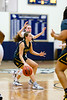 191112-SEU-Basketball-00648