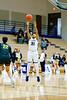 191112-SEU-Basketball-01019