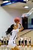 191112-SEU-Basketball-00429