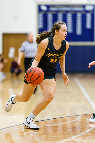 191112-SEU-Basketball-00656