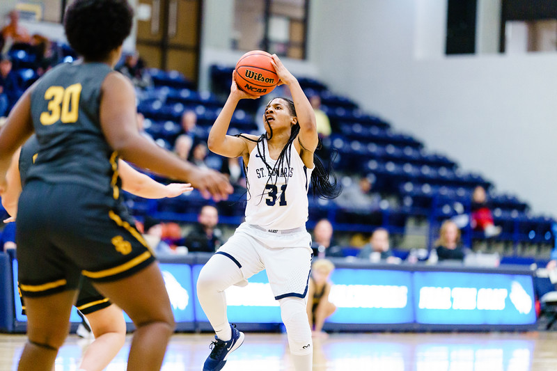 191112-SEU-Basketball-00503
