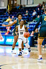 191112-SEU-Basketball-00908