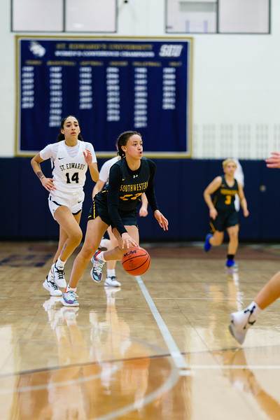 191112-SEU-Basketball-00697
