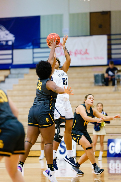 191112-SEU-Basketball-00310