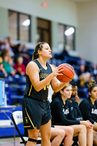 191112-SEU-Basketball-00748