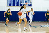 191112-SEU-Basketball-00960
