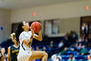 191112-SEU-Basketball-00972