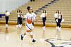 191112-SEU-Basketball-00416
