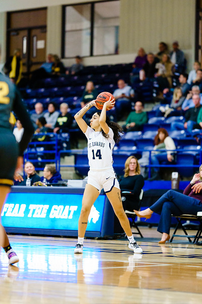 191112-SEU-Basketball-00900