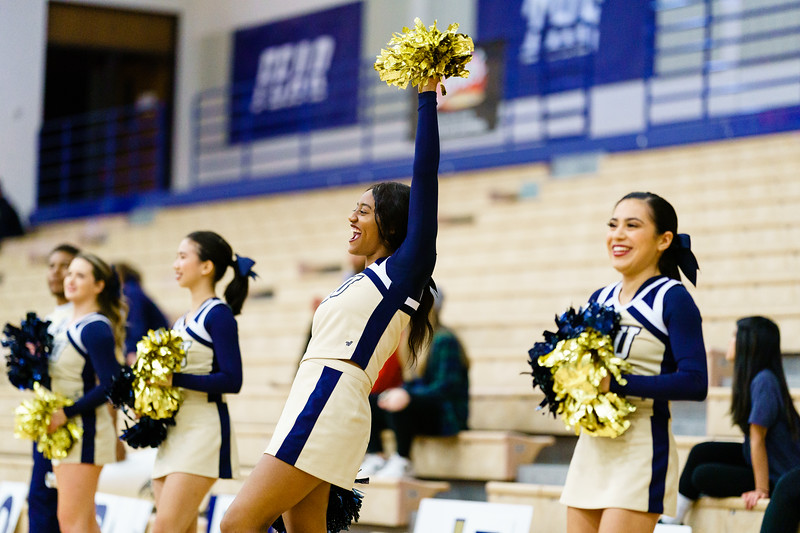 191112-SEU-Basketball-00538
