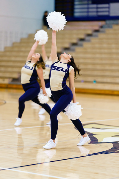 191112-SEU-Basketball-00642