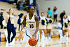 191112-SEU-Basketball-00950