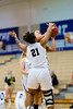 191112-SEU-Basketball-00752