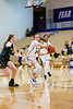 191112-SEU-Basketball-00447