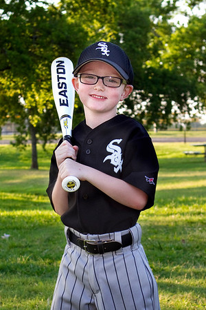 Jaxon Lippe_MG_8786 copy 4x6