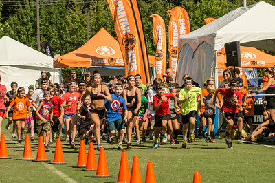 8-9-2014 Spartan Race 022