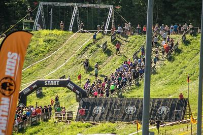 8-9-2014 Spartan Race 002