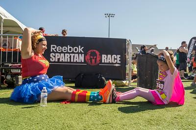 8-9-2014 Spartan Race 009