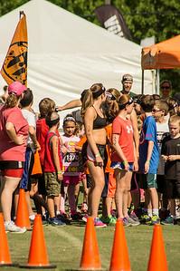 8-9-2014 Spartan Race 020
