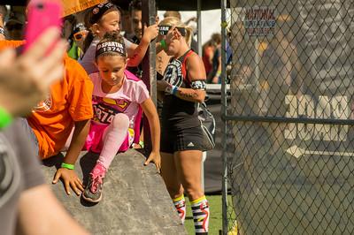 8-9-2014 Spartan Race 025