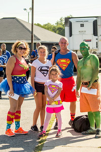 8-9-2014 Spartan Race 001