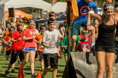8-9-2014 Spartan Race 023