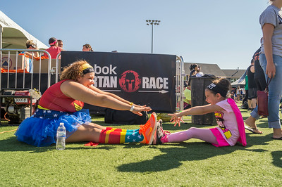 8-9-2014 Spartan Race 008