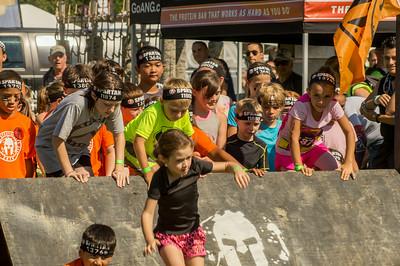 8-9-2014 Spartan Race 024