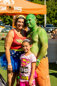 8-9-2014 Spartan Race 016