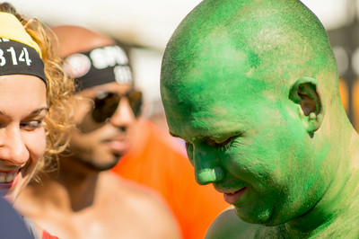 8-9-2014 Spartan Race 007