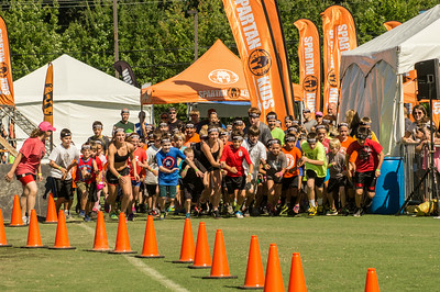 8-9-2014 Spartan Race 021